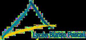 Logo_Blaise_Pascal
