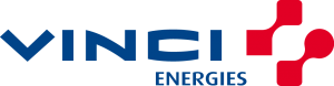 Logo_Vinci_Energies